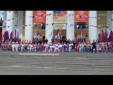 Вперед Россия 12.06.18