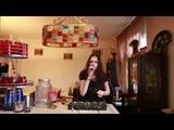Sonya Singleton - Seven Nation Army (livelooping cover)