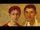 1 Всемирная история живописи Сквозь завесу времени д ф