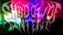 Shadow Of Intent - Compilation of Live Concert - Remastered Audio