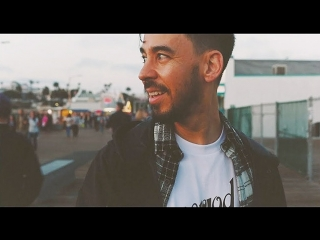 Promises I Cant Keep (Official Video) - Mike Shinoda