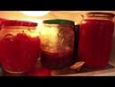 Прокачай дрища 3 серия ЧТО Я ЕМ? ✦ Что В Моём Холодильнике?