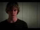 Multifandom Vine | American Horror Story Murder House | AHS | Teen Wolf | Tate Langdon | Stiles Stilinski | Void Stiles