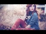 Daniel Kandi - Get Off (Original Mix).mp4