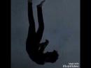 Трек-Jocelyn Flores - группа - видео - песня - музыка - одиночество - грусть - предател ( 612 X 612 ).mp4