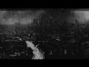 Noseda Untitled Darkness Feeback is Welkom