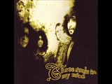 Three Souls In My Mind - Rock &amp Roll Band, Mexico City 1970 71 Full Album