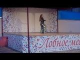 5-е Детские сборы по ORIENTAот Танцевального клуба