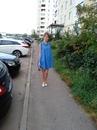 Ника Микулина фото #3