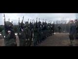 28 Отряд специального назначения «Ратник»
