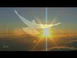 Эдуард Изместьев-Письмо Богу