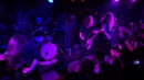 Primordial performs Where Greater Men Have Fallen HD 60fps, Live in Athens @ An Club 13.03.2015