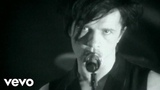 Indochine - You Spin Me Round (Like a Record) au profit de RSF (Clip officiel)