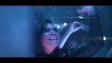 Banx &amp Ranx x Zaho Feat. Sean Paul - Ego