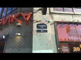 Центр Санкт-Петербурга Садовая-Сенная 04.08.18.Позор в Центре?