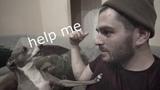 kermit crying (meme)
