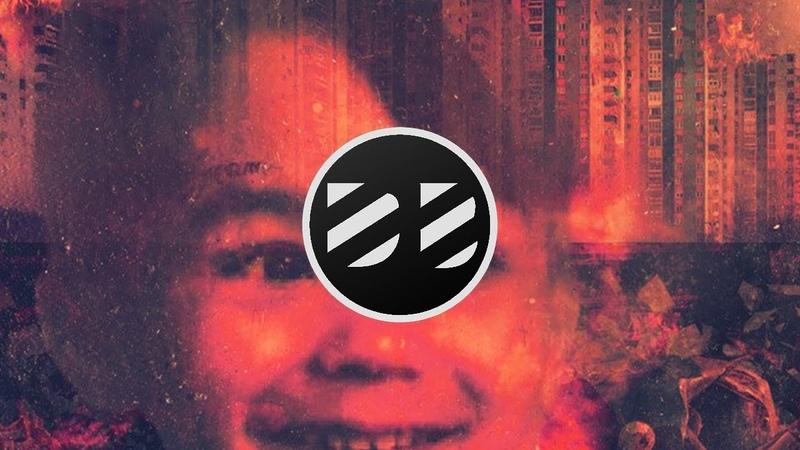 Riot Ten - Mash Up The Place (ft. Messinian) (A.M.C Remix)