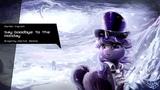 Daniel Ingram - Say Goodbye To The Holiday (Evgeniy Doctor Remix)
