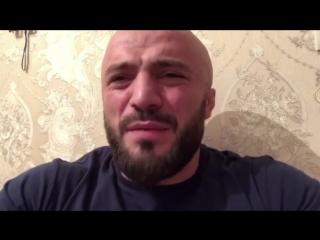 СКАНДАЛ ПРОДОЛЖАЕТСЯ ! ТИМАТИ ПОДКЛЮЧИЛ ГУФА К ХАБИБУ !_(VIDEOMEG.RU).mp4