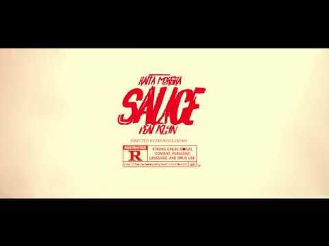 Raffa Moreira Sauce feat KLYN [VIDEO CLIPE OFICIAL] Direção: @GuettoLifeFilms