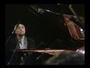 The Jacques Loussier trio - Play Bach (The Munich Concert. Decca) (1989)