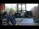 Primer 55 - Stain (Live in Ozzfest, Riverbend Music Center, Cincinnati, Ohio, USA 08/08/2000)