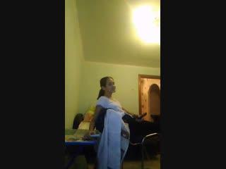 Ангелина Смирнова - Live