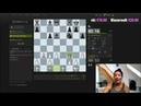 Stream 82: Viewers' blitz Tilt
