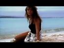 Sandra Heaven Can Wait 1988