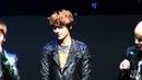 [fancam] 111015 SHINee Minho eye contact with fancam @ Friend of Korea Concert