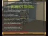 1 ---повстанец--- 2 ID 20099747 3 Причина бана телекилл