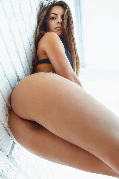 Mexican chicks sex videos