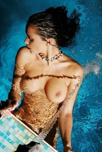 Adult female pornstar brandy talore biography