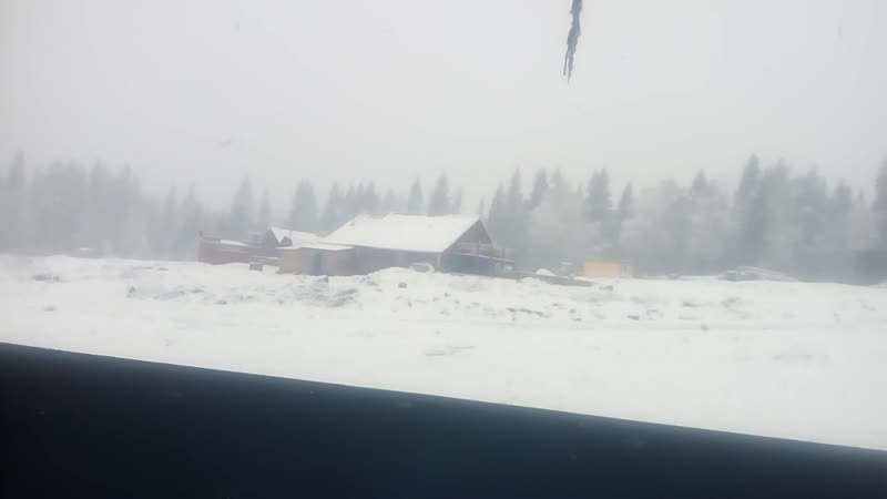 Karelia_mai_sneg.mp4