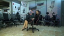 Видеопрезентация кресла AV 140