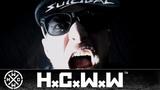KIESE - YOUR FALL - HARDCORE WORLDWIDE (OFFICIAL HD VERSION HCWW)