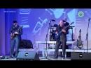 Юбилейный концерт вокально-инструментального ансамбля Советский Союз : 20 лет на сцене