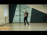 Начните танцевать К-РОР (Кей-поп)