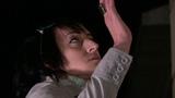 Битва экстрасенсов: Аида Грифаль - Призрак в старинном особняке