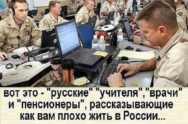 https://pp.userapi.com/c849236/v849236476/15b2f9/VMLTXpMInlQ.jpg