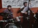 Jazz.Entreigos.1985.Zoot.Sims.RTVE.nre