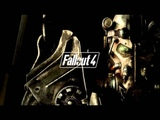 Fallout 4 soundtrack - Orange Colored Sky by Nat King Cole