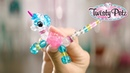 Twisty Petz How To | Spin Master