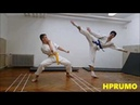 Karate Mix (This is Karate) in HD / 🥋 Only A Short Promo