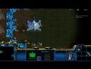 Jose Juarez LIVE GAME TIME - live pubg starcraft 2 starcraft2 sc2 FORTNITE