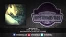 Vado - My Team Go Instrumental Prod. By Stoopid DOWNLOAD LINK