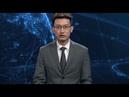 Қытайда телеарна жүргізуші адам болмай шықты. Сұмдық па, керемет пе?