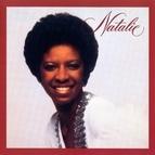 Natalie Cole альбом Natalie
