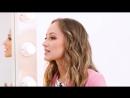 3 серия онлайн-шоу «Настоящее лето» Орифлэйм- уход за кожей и уроки стиля с Соней Солдатовой