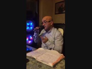 Дальнобойщикам от души Юрий Кость 2018 г слова Игорь Костромин
